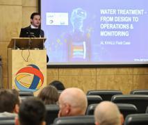 Water Management 4.jpg