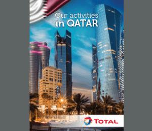 Total in Qatar 2018 Brochure.png