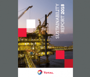 Total Qatar Sustainability Report 2018.png