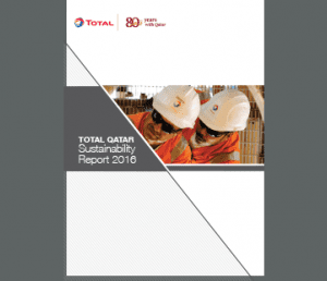 total_sustainability_report_2016.png