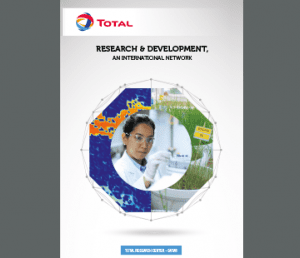 Total Research Center - Qatar Brochure 2017png