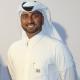 yousef_al-jaber.jpg